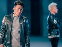 Khang Việt và Châu Khải Phong 'song kiếm hợp bích' trong MV mới