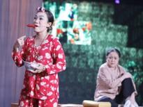 'Quyền lực ghế nóng' đưa kịch 'Bao giờ sông cạn' lên sóng truyền hình