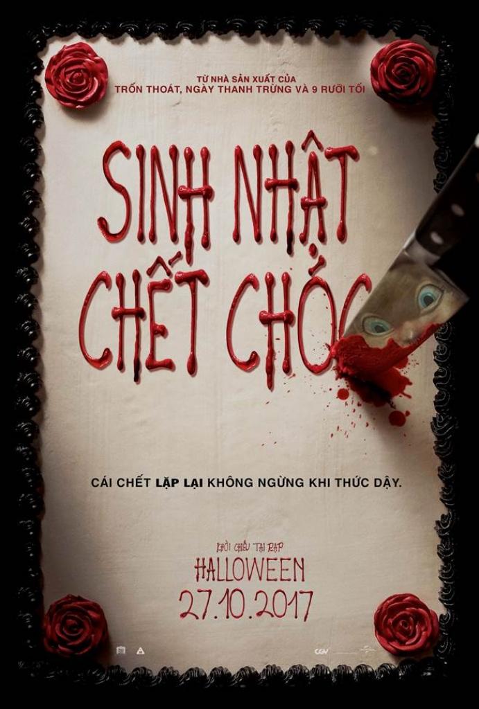 ba ly do khong the bo lo tuyet pham sinh nhat chet choc trong mua halloween nay
