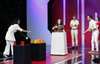 Đạo diễn Lê Hoàng khen ngợi gia đình Tú Vi khi bỏ rất nhiều tiền để làm phim