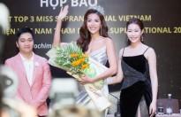 sieu mau minh tu dai dien viet nam tham gia miss supranational 2018