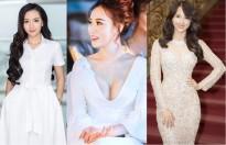 Điểm lại ba người đẹp đóng phim truyền hình Việt gặp rắc rối vì nhập vai quá đạt