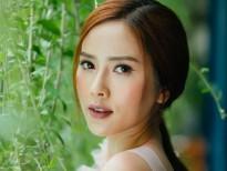 bella mai tung trailer phim ngan hanh dong day kich tinh