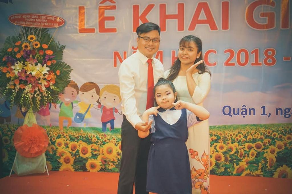 hua minh dat tiet lo ly do dac biet nhan nu hoang ung xu kha han lam con nuoi