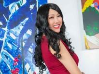 Phi Thanh Vân: 'Tôi không áp đặt mình phải là mẹ kế với con riêng của chồng'
