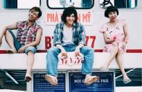 bi mat dang sau mv hot e day doc dao cua web drama tay buon buong tay
