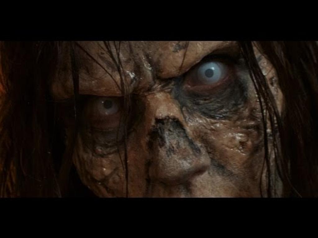 dylan obrien se tham gia bo phim monster problems