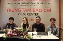 12 doan phim chia se nhung cau chuyen thu vi trong buoi ra mat bao chi haniff 2018
