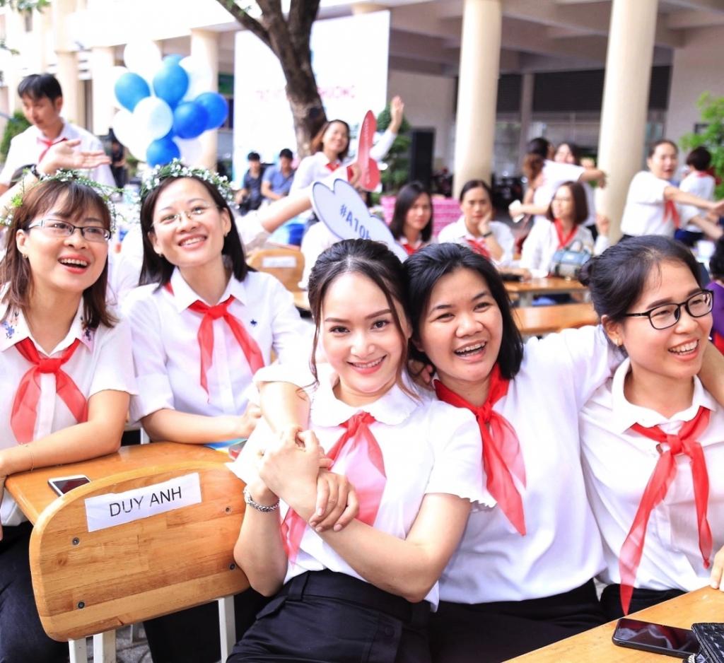 lan phuong phu nu can duoc ton trong va co quyen co ban