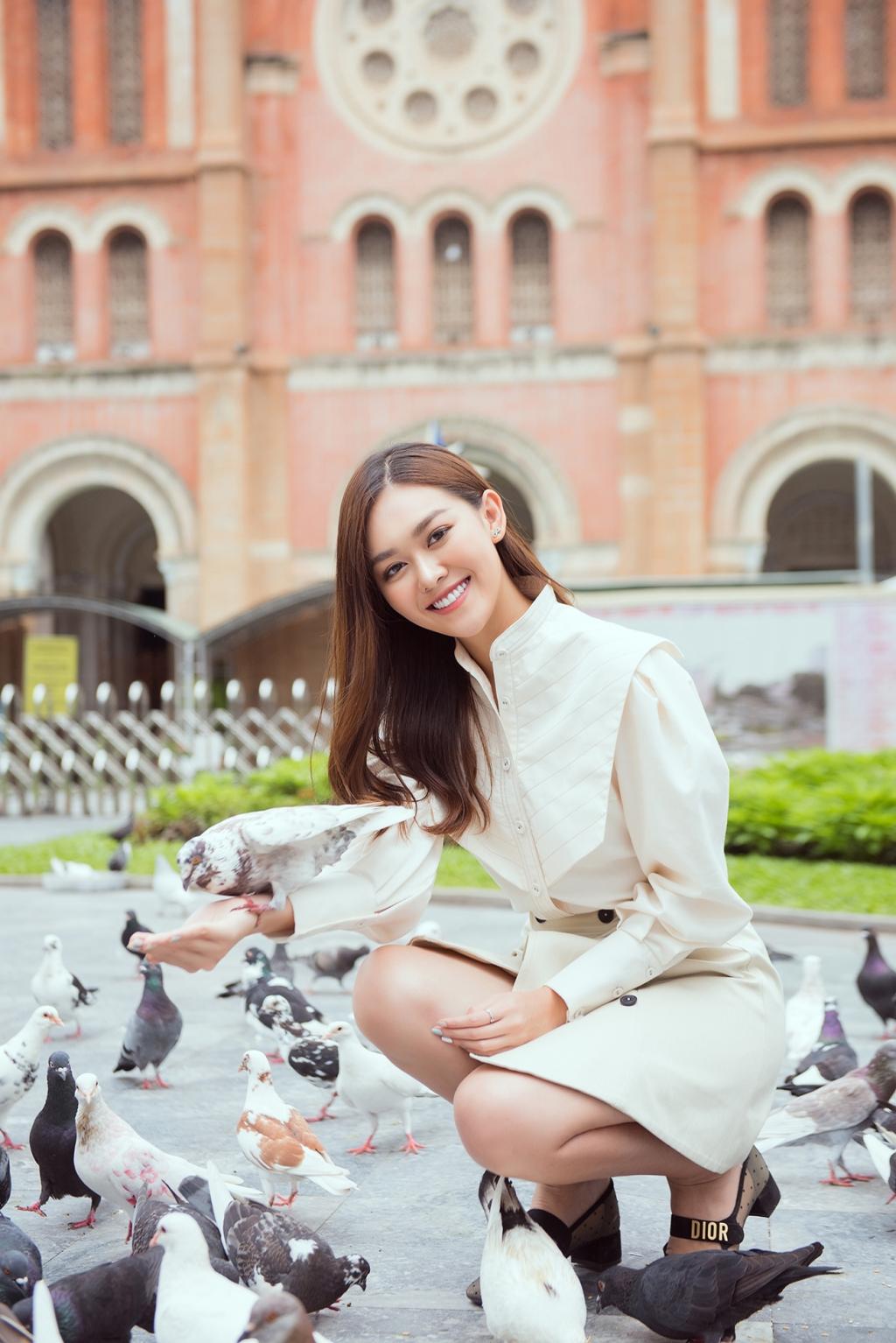nhin lieu yeu dao to la vay nhung tuong san lai co so thich dam boc