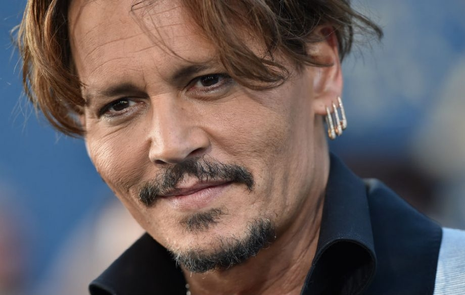 pirates of the caribbean cuop bien caribe se khong con johnny depp