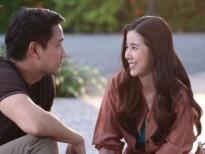 'Trở về ngày yêu ấy': Esther trở về quá khứ để yêu Pong Nawat thêm một lần nữa