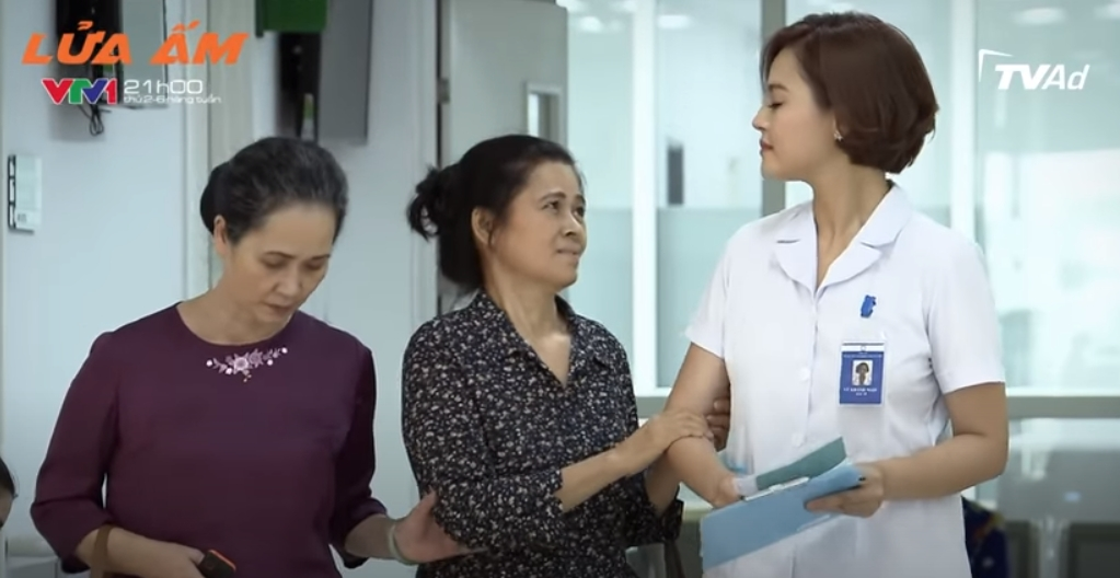 lua am tap 16 ngoc khien cuoc song gia dinh thuy minh dao lon