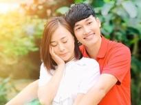 Ngoài Mạnh Trường, soái ca nào từng có nhiều lần 'được yêu' Phương Oanh trên màn ảnh?