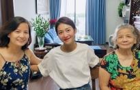 Rước nàng về nhà ra mắt mà Thanh Sơn vẫn phủ nhận 'phim giả tình thật' với 'nữ hoàng boxing' Khả Ngân