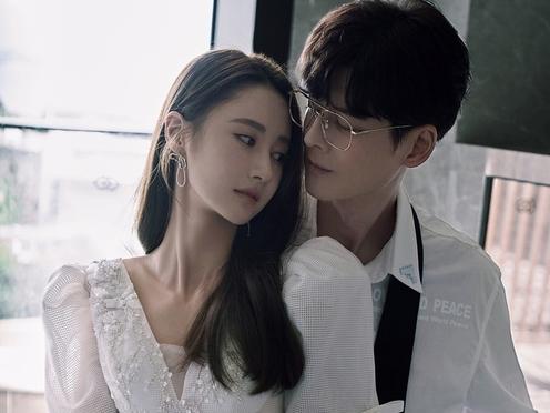 Nam tài tử xứ Đài Quách Phẩm Siêu bất ngờ tuyên bố kết hôn, fan 'lòng đau như cắt, nước mắt đầm đìa'