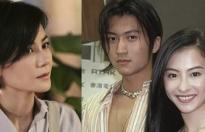 Nín thở hóng biến: Tạ Đình Phong qua đêm tại nhà Trương Bá Chi, tình cũ không rủ cũng tới