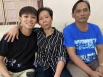 Tin mới nhất về Hồ Văn Cường: Đã dọn ra ở riêng và đang sống rất ổn
