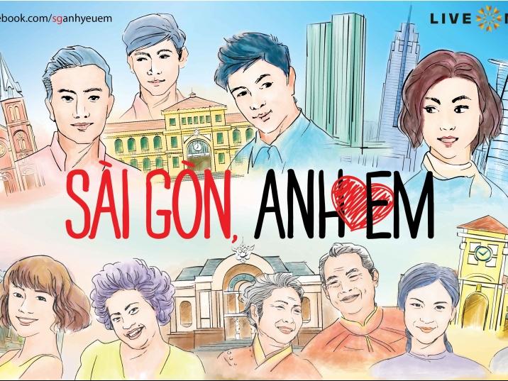 29 phim truyện Điện ảnh xuất sắc được chiếu miễn phí chào mừng Liên hoan Phim Việt Nam lần thứ 20