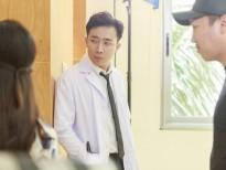 tran thanh bat ngo xuat hien trong trailer phim do hari won san xuat