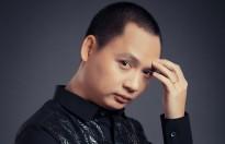 Sau Phương Uyên, Nguyễn Hải Phong đủ tầm ngồi ghế Huấn luyện viên 'Ban nhạc Việt'