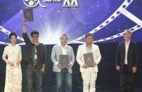Chủ nhân giải thưởng Bông sen Vàng: Họ nói gì?