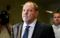 harvey weinstein van chua thoat kiep nan