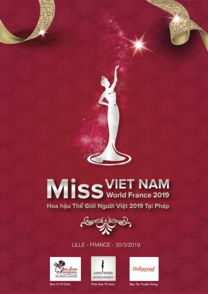 dang quang hoa hau the gioi nguoi viet 2019 tai phap nguoi chien thang am hon 15 ty dong
