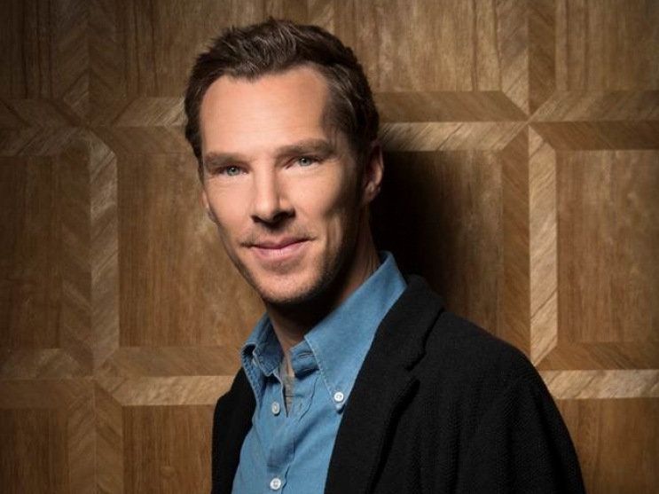 su nghiep dien anh dinh cao cua the grinch benedict cumberbatch