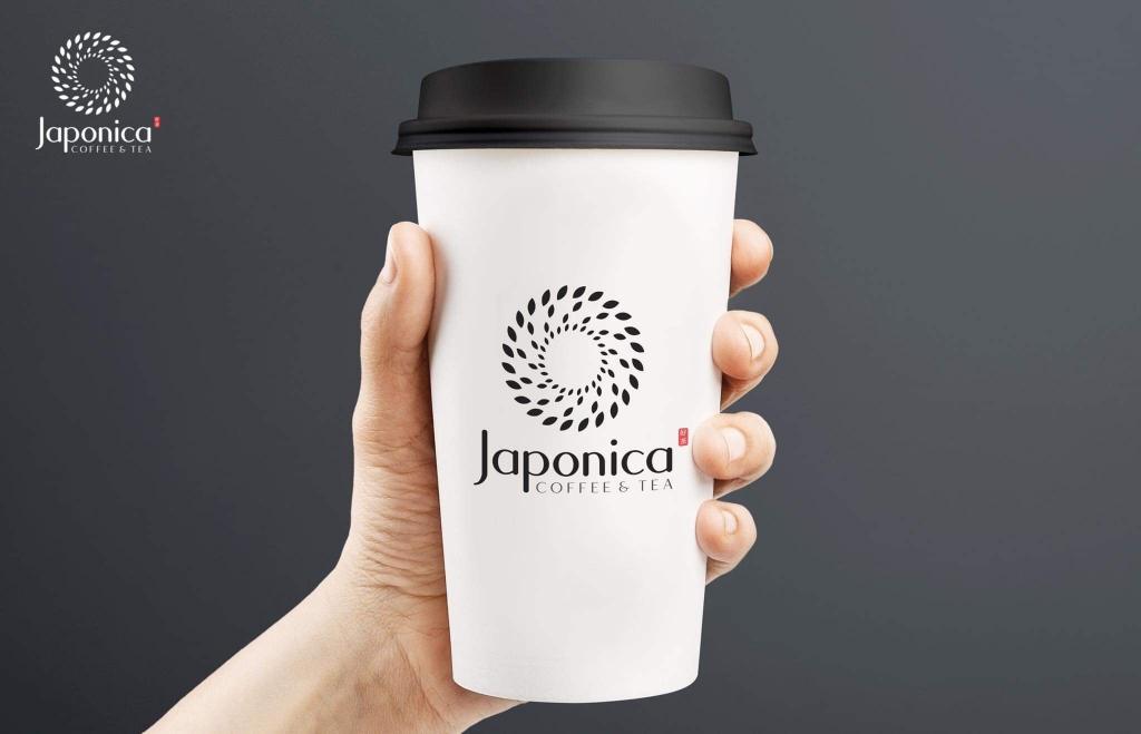 dieu gi da khien gioi tre sai thanh me dam truoc con sot japonica coffee and tea vietnam