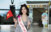kim nguyen mang ca viet nam tuoi dep den hoa hau chau a 2018