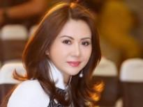 doanh nhan nguyen thi kim loan doat giai hoa hau quy ba thanh dat 2018