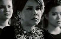 phim hanh dong cua viet huong khien khan gia da mat ngay nhung phut dau tien