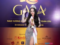 miss fashion trang le noi bat khi ngoi ghe nong miss sexy model 2019