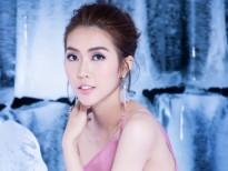 Hoa hậu Tường Linh: 'Tôi đang 'thiếu' một danh hiệu Hoa hậu tầm quốc gia'