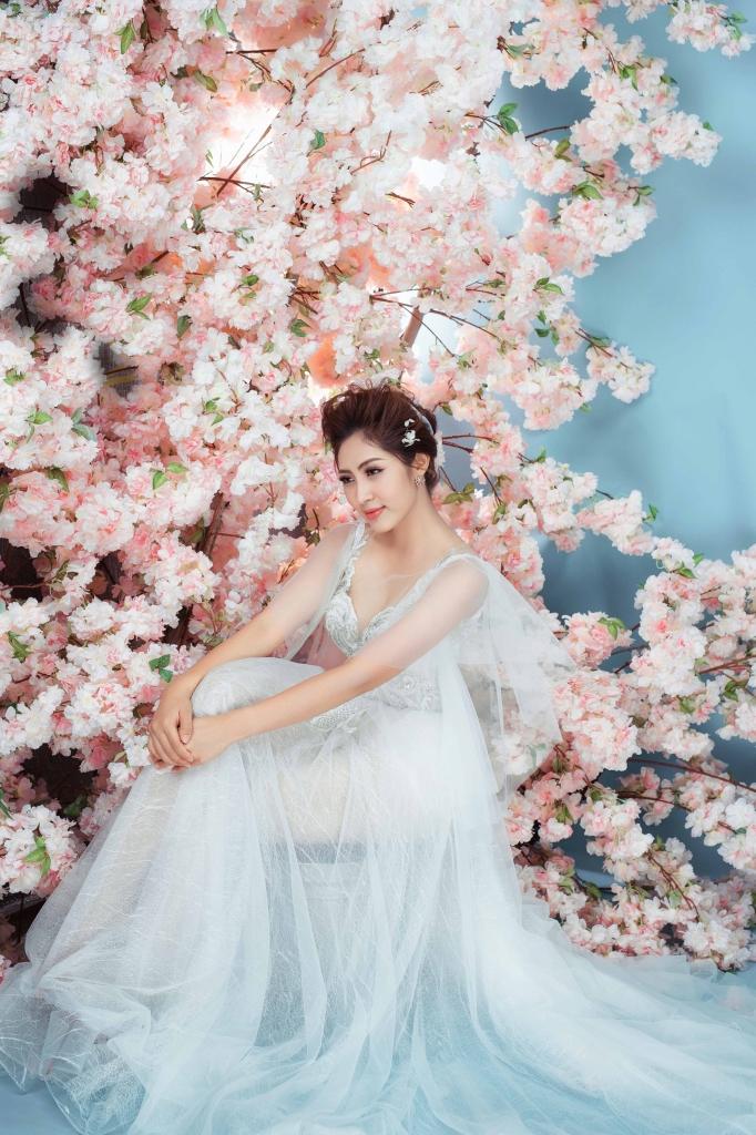 truong nguyen wedding bien hoa hau dang thu thao thanh co dau ngoc khiet