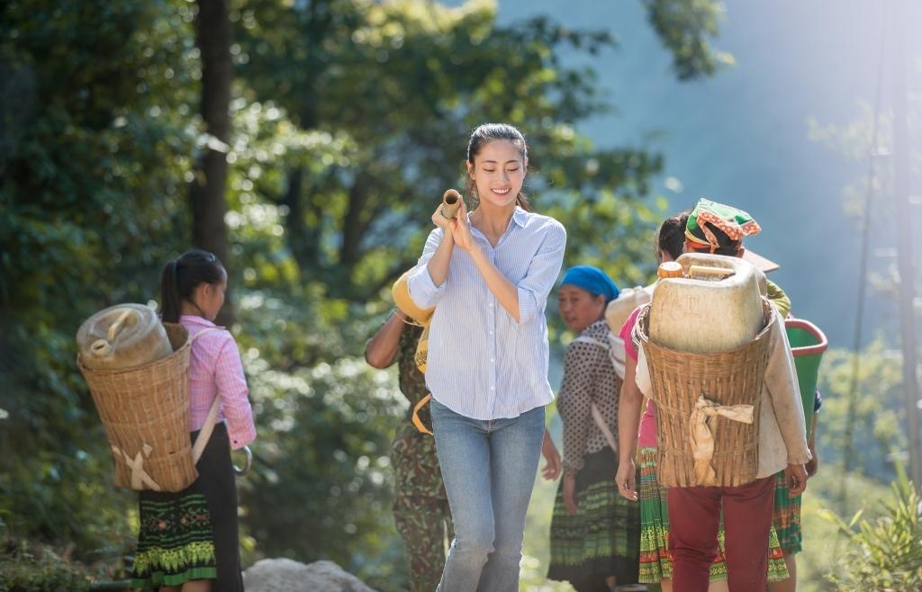 hoa hau luong thuy linh nghien da xuc dat vac vat lieu lam duong dap duong xay uoc mo