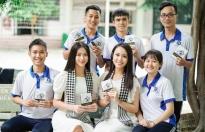 phuong khanh trao vuong mien cho hoa khoi xu dua 2019