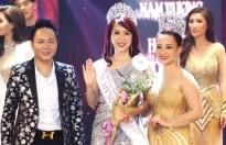 dien vien phim gai nhay bich hang dang quang hoa hau phu nu nguoi viet tai thai lan