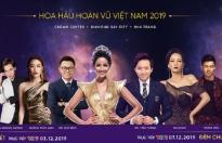 hoa hau phan hieu khoe net xinh tuoi truoc ngay len duong chinh chien mrs universe 2019