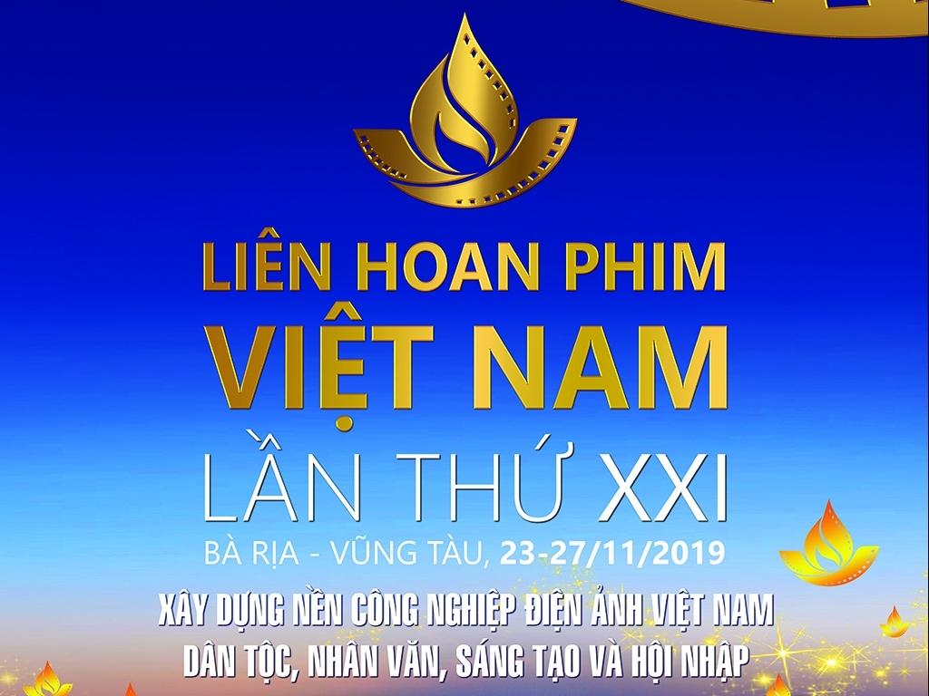 Liên hoan Phim Việt Nam lần thứ XXI: Mùa sen vàng trở lại
