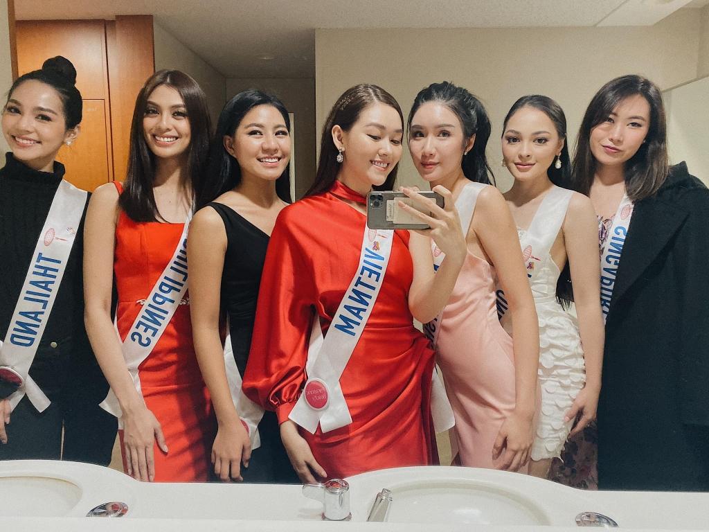 tuong san but pha manh me truoc them chung ket mi 2019 duoc danh gia la thi sinh manh nhat chau a