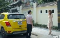 'Trói buộc yêu thương' tập 19: Tiến 'nóng máu' khi Lương đến đón Thanh, bà Lan thay đổi 180 độ