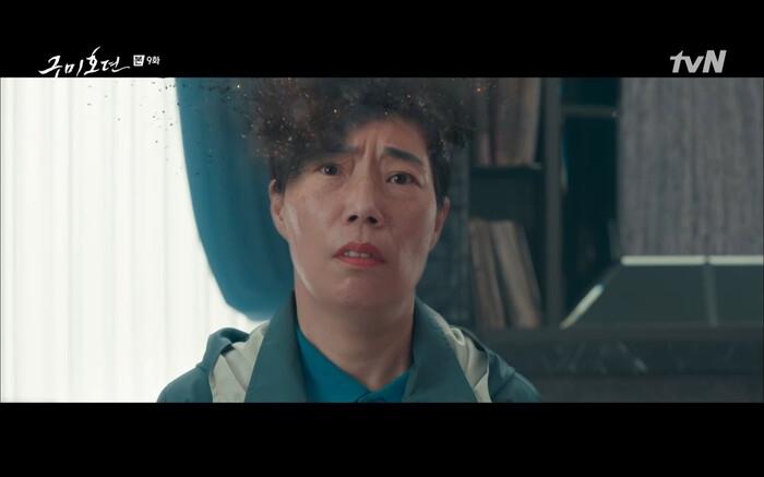 ban trai toi la ho ly tap 9 lee yeon dao nguoc tinh the xuyen ao anh cuu cao em xu mang xa