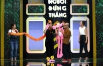 Dương Thanh Vàng bị Đình Toàn 'bạo hành' vì tật tài lanh