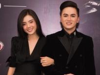 Ca sĩ Khưu Huy Vũ 'chơi lớn' chi tiền tỉ cho MV ballad mới