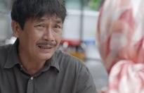'Trói buộc yêu thương' tập 22: Cả thành phố biết chuyện ông Phong và bà Lan dẫn nhau vào khách sạn?