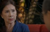 'Trói buộc yêu thương' tập 23: Bà Lan truy tìm kẻ đâm sau lưng mình, thầy Phong bị công an triệu tập