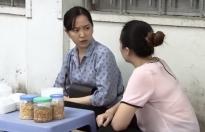'Lửa ấm' tập 29: Đào bị đánh ghen 'sấp mặt', Hiền có tin vui?