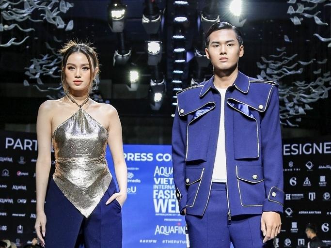 the future is now buoc dot pha moi cho tuong lai cua thoi trang viet nam